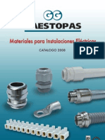 catalogo tubos