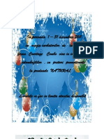 Oferta_Sarbatori