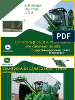 Tendencias_da_mecanizacao