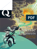 James R. Fleming - The Climate Emgineers