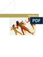 Aerobic A