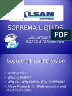 PP04 LiquidsPresentation