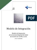 0_Presentacion_Guias_Mensajeria