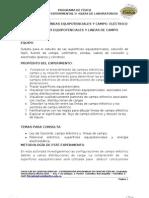 02.-LINEAS_EQUIPOTENCIALES_Y_CAMPO_ELECTRICO.docx-1