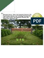 Fakultas Farmasi (FF) 2
