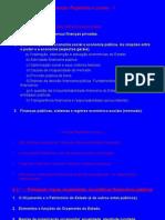 FinancasRegionais&Locais-1