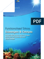 phosphonics catalogue 2011 full