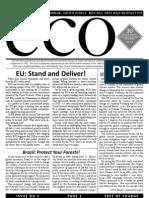 COP17 ECO 3 30/Nov
