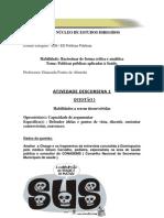ED 6 Discursiva1 2011 2