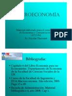 Clase_-_Cuentas_Nacionales (2)