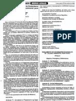 ds-085-2003-pcm
