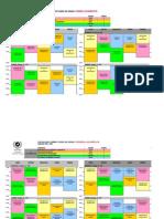 psicologia_horarios_2011-2012