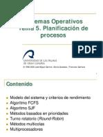 So 05 Planificacion de Procesos[1]