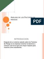 Diapositivas Proyecto de Aula(1)