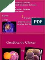 Genética+..