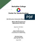 cgt-2002-2