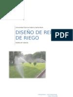 TRABAJO DE REDES