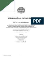 ManualEBInternet