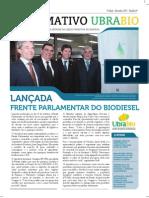 Informativo_novembro-24x33