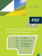A1-5 CONSTRUCCION ECOMAPAS[1]