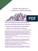 volantino Costellazioni Familiari (1)
