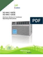 SG_WAC_12ESE_Manual