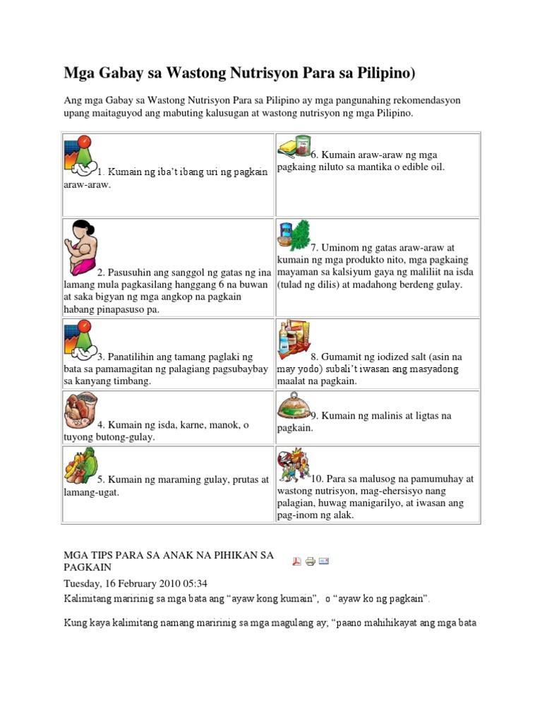 kahalagahan ng kalusugan Contextual translation of maikling tula sa kahalagahan ng kalusugan into english human translations with examples: short poem, poetry health, poem about rain.