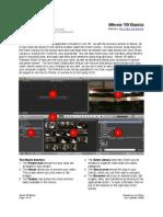 iMovie 09 Manual