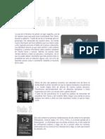 casa_de_literatura[1]