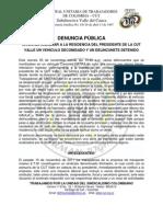 Denucia Publica Alvaro Vega[1]