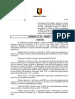 06241_04_Citacao_Postal_jcampelo_AC2-TC.pdf