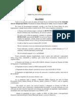05688_10_Citacao_Postal_msena_APL-TC.pdf