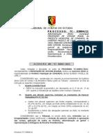 03894_11_Citacao_Postal_ndiniz_APL-TC.pdf