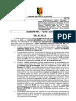 04202_11_Citacao_Postal_mquerino_APL-TC.pdf