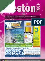Neston Local Dec 2011