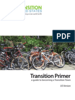 Transition Primer US v2.0