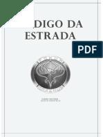 codigodaestrada_forummaximus (1)
