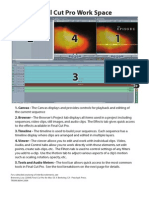 FCP Manual No Course Outline