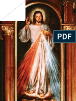 2010 Lamina 45 Cm Jesus en Ti Confio[1]