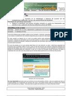 Guia_Semana_1_-_uso_de_recursos