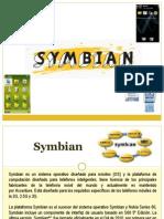 Symbian_Presentacion