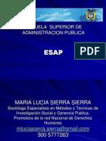 Presentacion Proyecto Futuro i Esap Auto Guard Ado]