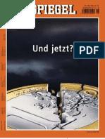 Der.spiegel.2011.48