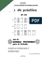 GPE-13