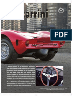 Phantom Bizzarrini page 2