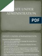 Estate Under Administration-tax2