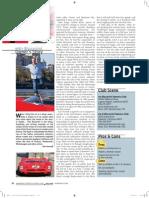 Phantom Bizzarrini page 5