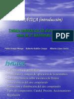 presentacinneumtica-grupo1-090506051258-phpapp02