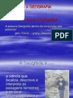 geografiaepaisagem-100930170205-phpapp01 (1)