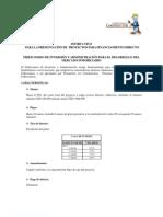 BIESS financiamiento-directo